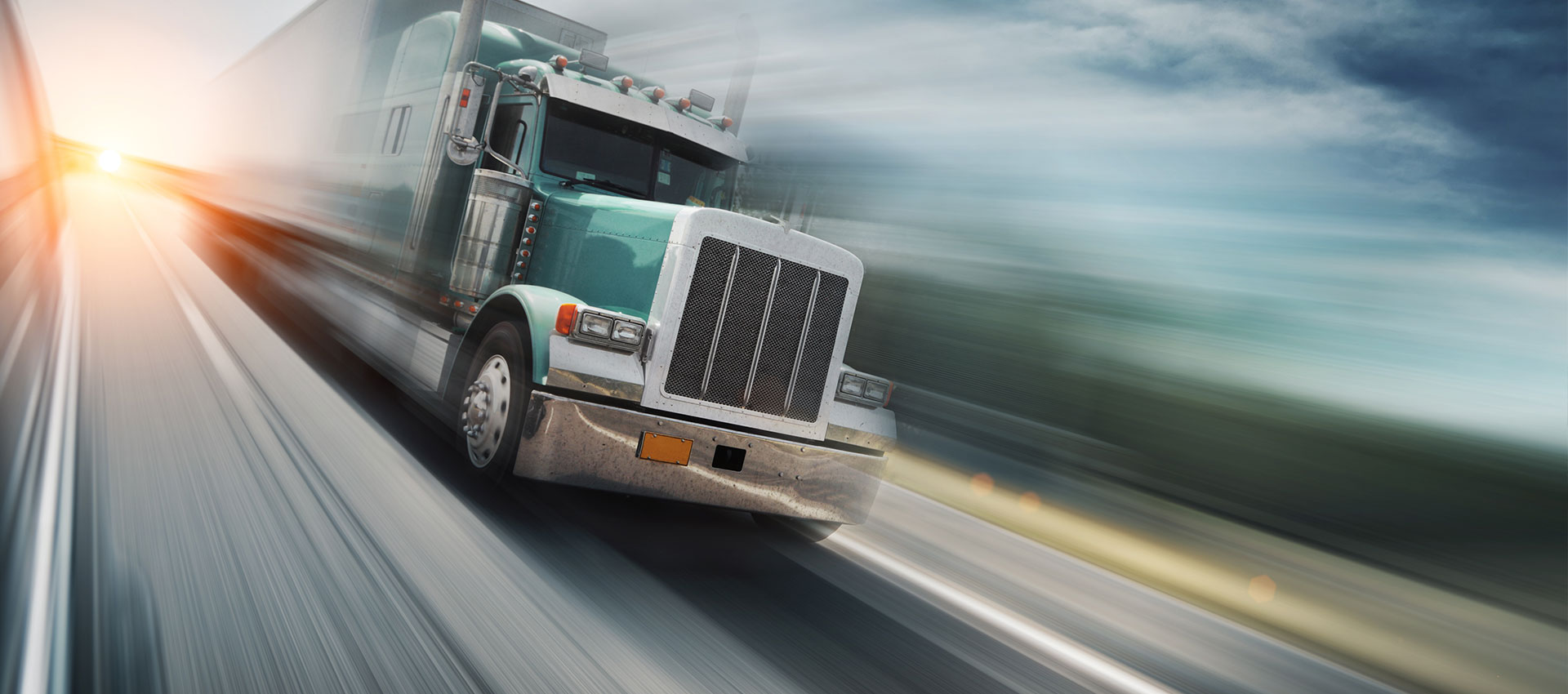Specialty Trucking   Chicago IL Trucking, LTL Trucking and